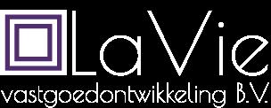 LaVie Vastgoedontwikkeling B.V.