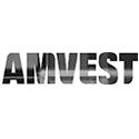 Logo AMVEST ontwikkelaar