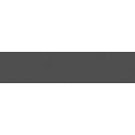 Logo de Baak opleidingscentrum